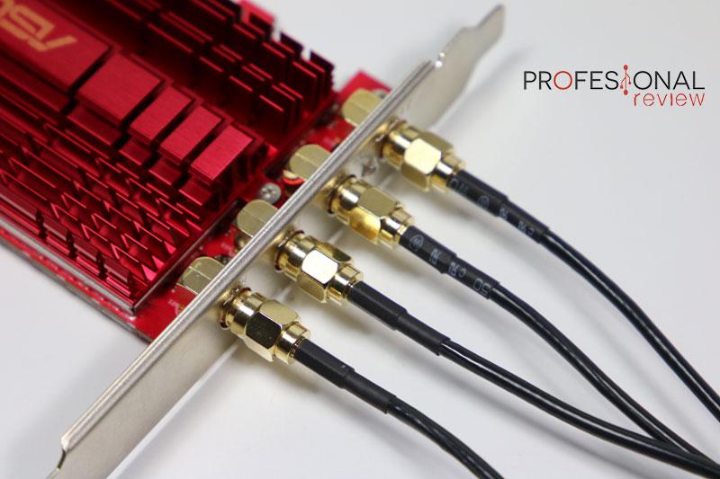 Tarjetas WiFi PCIe paso09