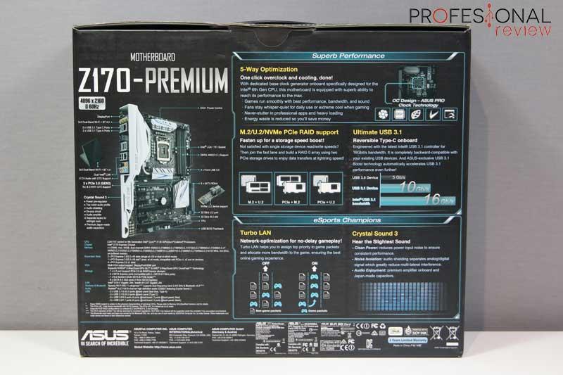 asus-z170-premium-review01