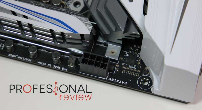 asus-z170-premium-review17