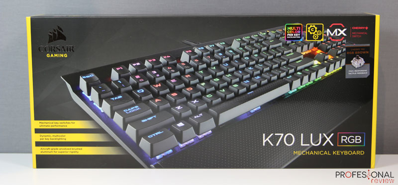 corsair-k70-rgb-lux-review00