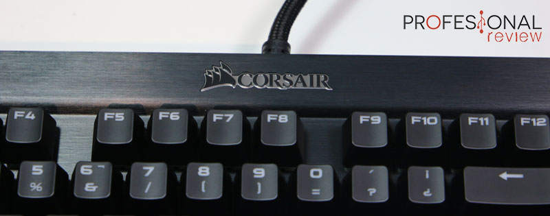 corsair-k70-rgb-lux-review04