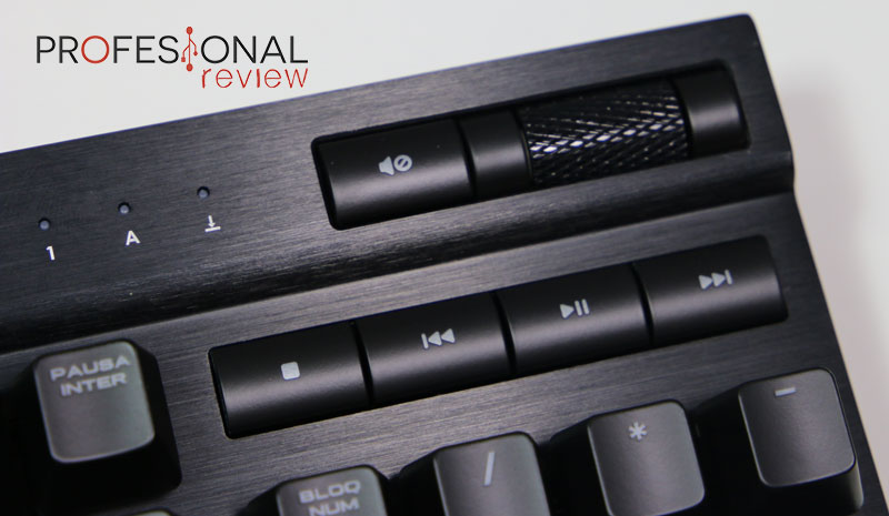 corsair-k70-rgb-lux-review08