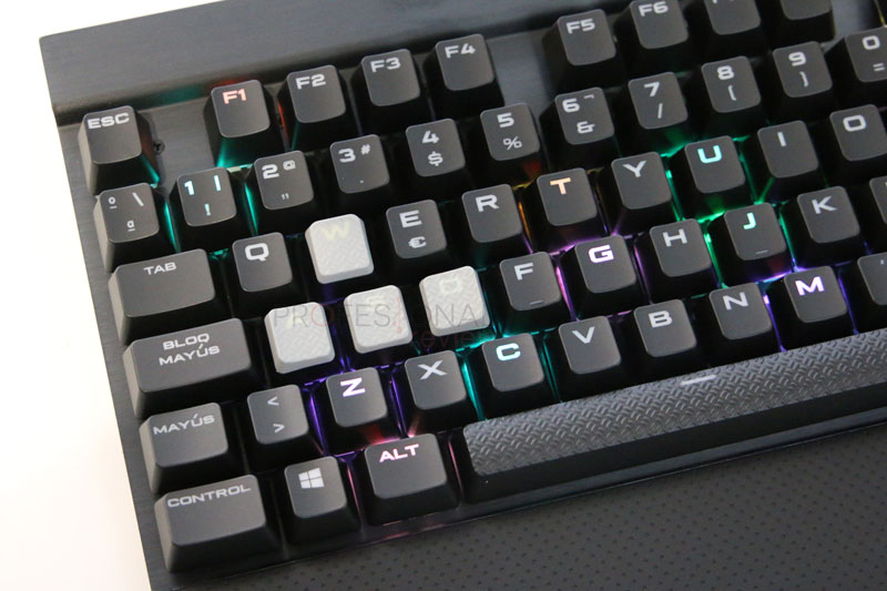 corsair-k70-rgb-lux-review22