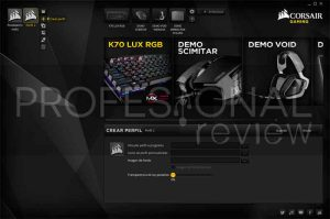 corsair-k70-rgb-lux-software06
