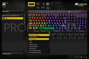 corsair-k70-rgb-lux-software07
