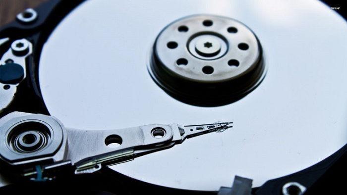 Photo of Herramientas gratuitas para particionar un disco rígido / SSD