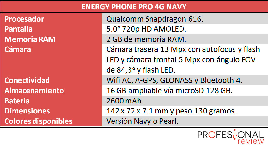 energy-phone-pro4g-navy-caracteristicas