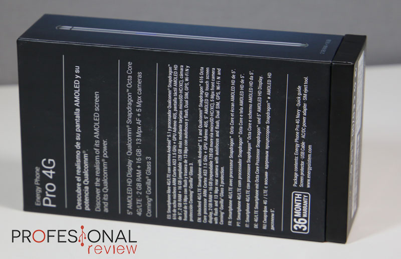energy-sistem-pro4g-navy-review01