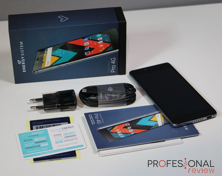 energy-sistem-pro4g-navy-review02