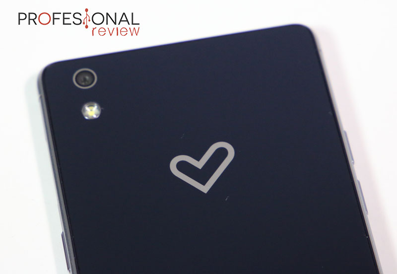 energy-sistem-pro4g-navy-review12
