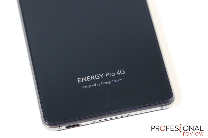 energy-sistem-pro4g-navy-review13