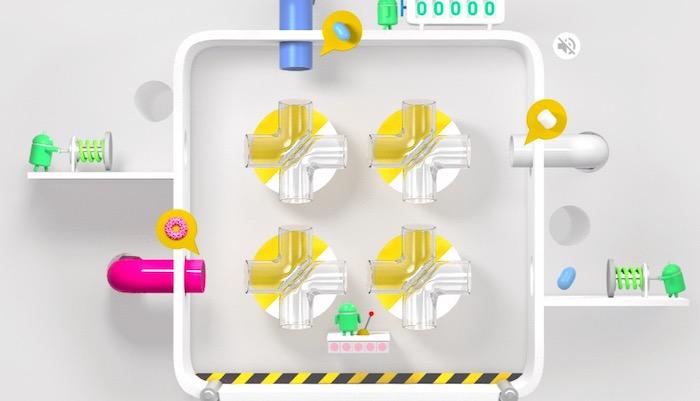 error-404-android-juego
