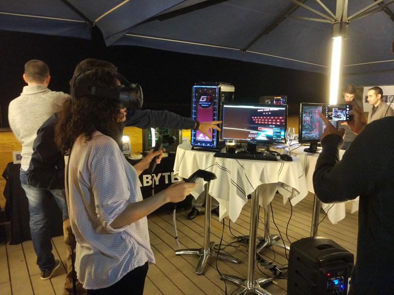 evento-gigabyte2016-00