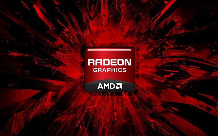 Photo of AMD añade tecnología Frame Pacing para eliminar el 'micro-stuttering'