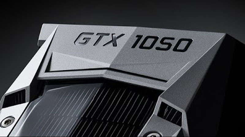 geforce-gtx-1050-ti-a