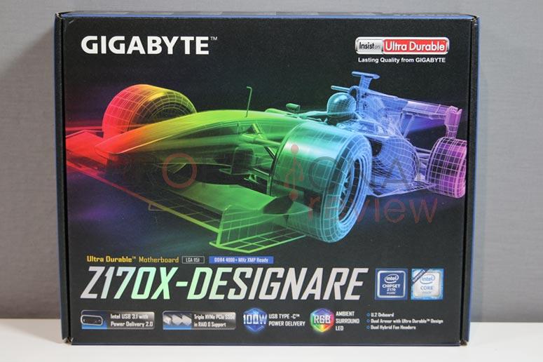 gigabyte-z170x-designare-review00