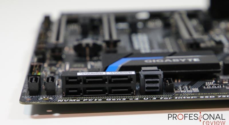 gigabyte-z170x-designare-review14
