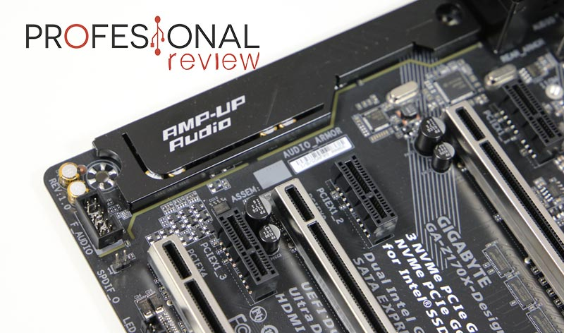 gigabyte-z170x-designare-review21