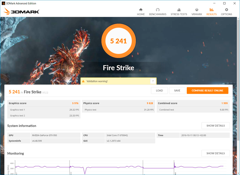 gigabytebrix-uhd-3dmark-fire-strike