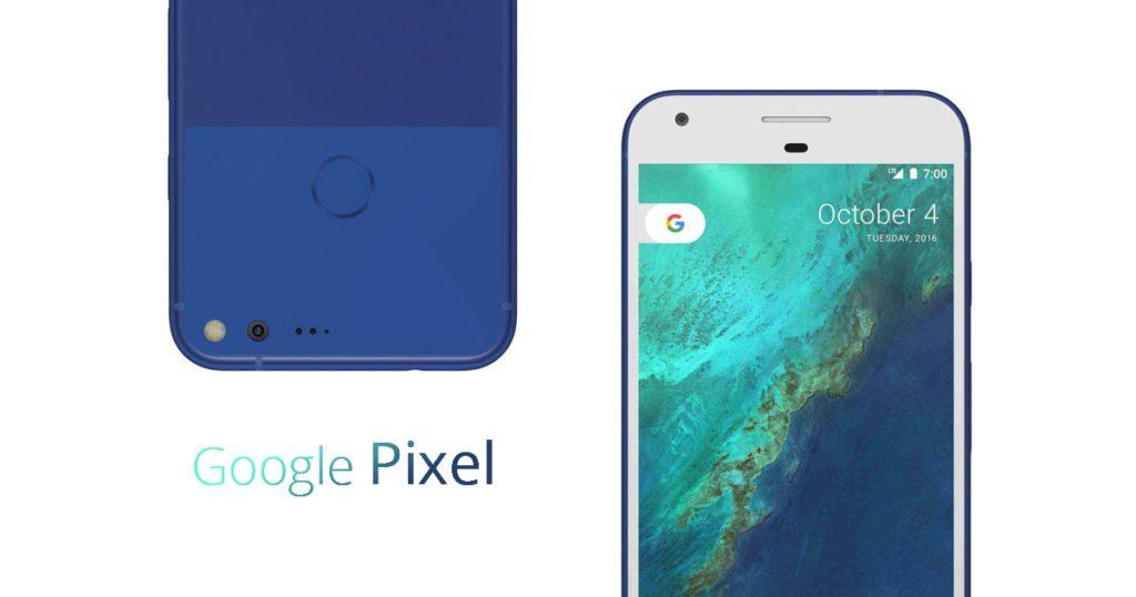 google-pixel-actualizaciones-2