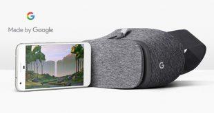 google-pixel-daydream