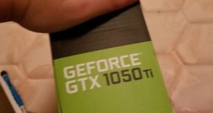gtx-1050-ti-2