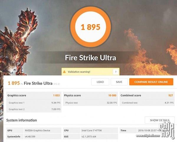 gtx-1050-ti-fire-strike-ultra