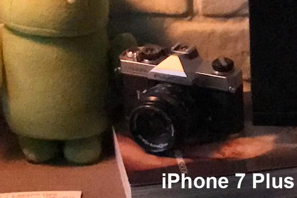 iphone-7plus-low-light-close-100688231-large