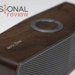 lg-music-flow-p7-review12