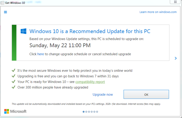 linux-windows-10