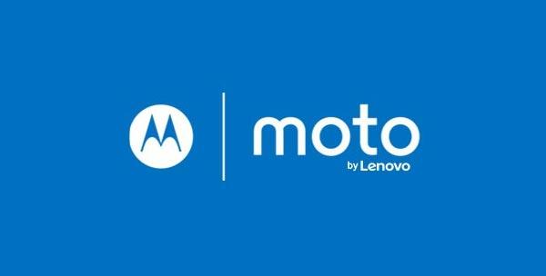 logo-moto-lenovo