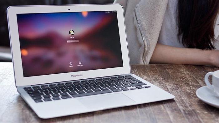 macbook-mac