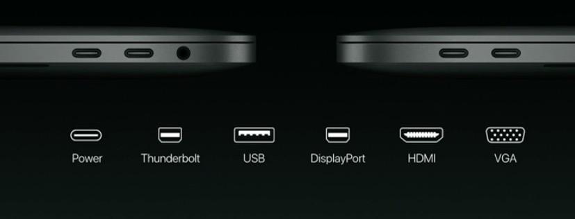 macbook-pro-2016-conectores