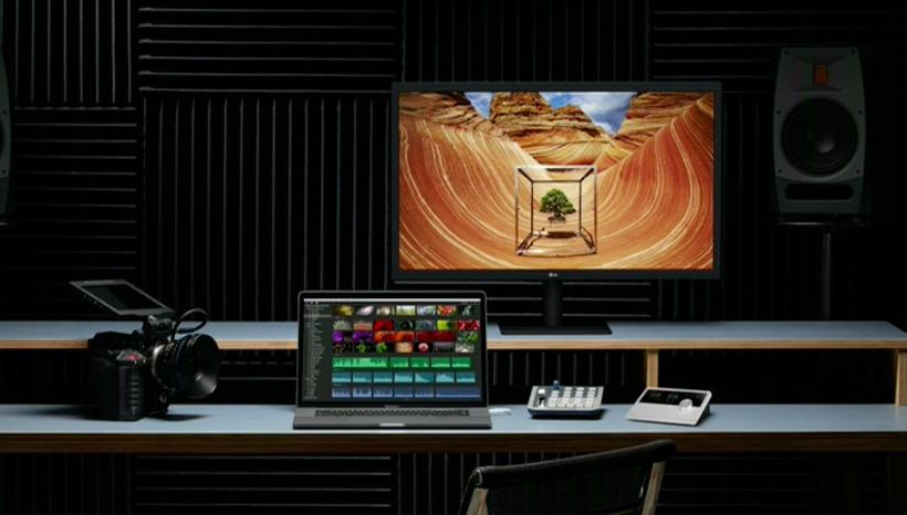 Photo of El nuevo MacBook Pro 2016 de Apple ya es oficial