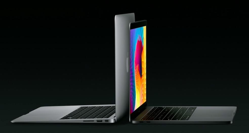 macbook-pro-apple