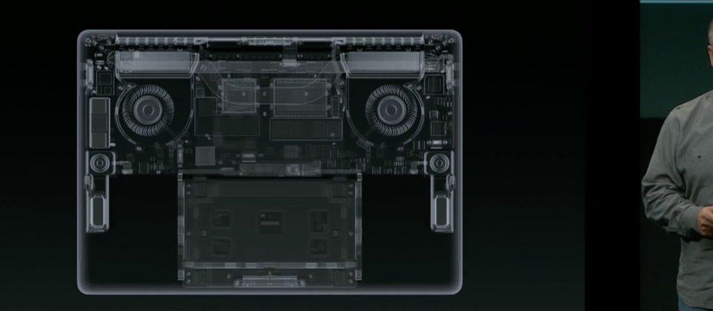 macbook-pro-por-dentro