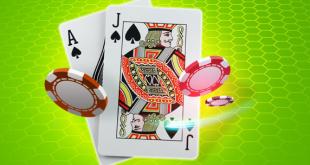 mejores-juegos-de-casino2