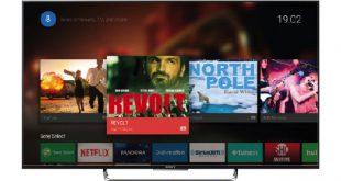 mejores-televisores-menos-600-euros-01