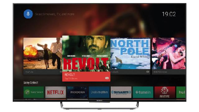Los Mejores Televisores Por Menos De 600 Euros 2017