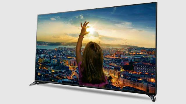 mejores-televisores-menos-600-euros