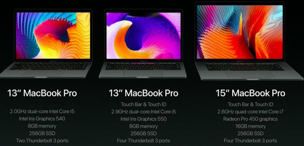 modelos-macbook-pro