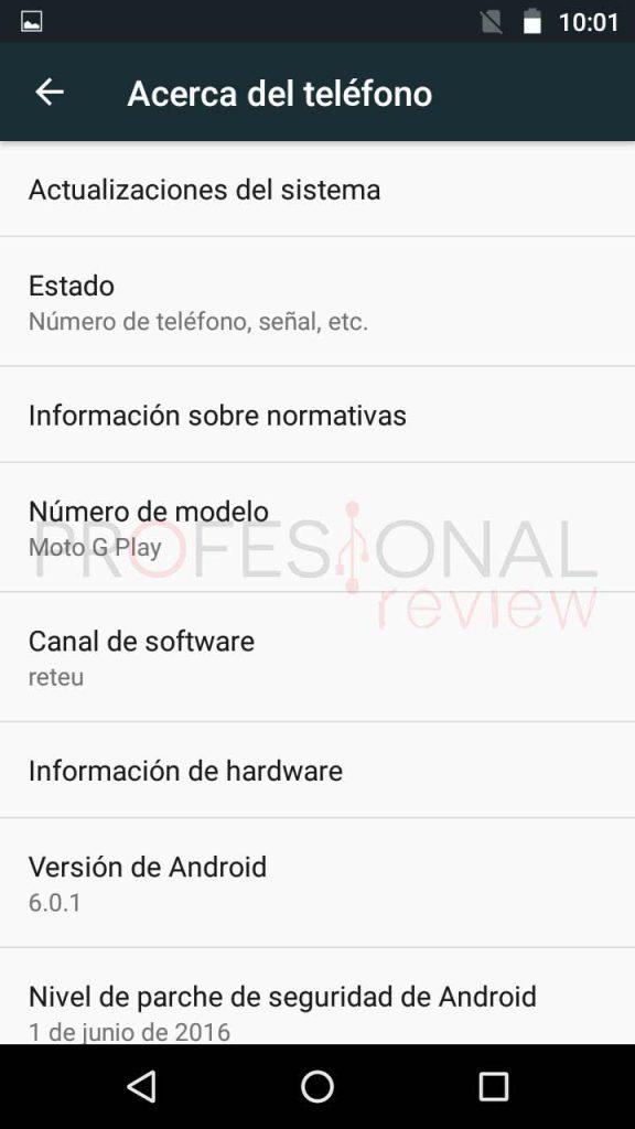 moto-g4-play-software02