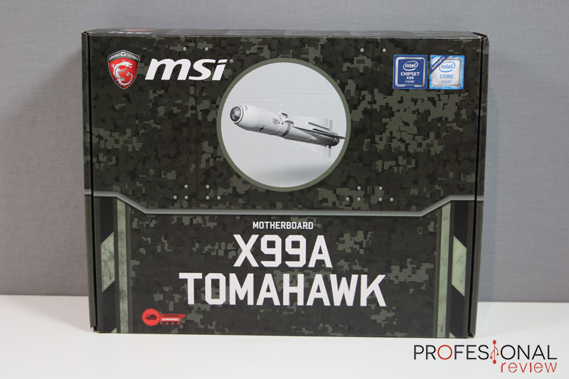 msi-x99a-tomahawk-review00