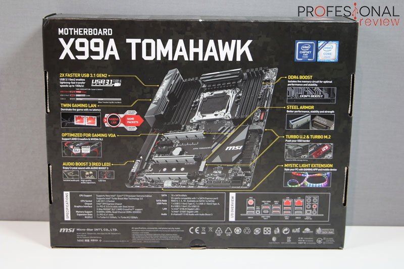 msi-x99a-tomahawk-review01