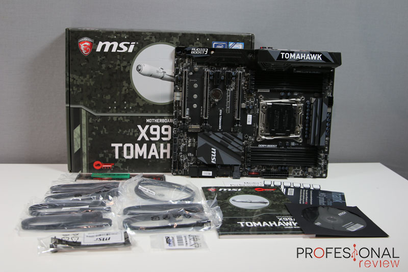 msi-x99a-tomahawk-review02