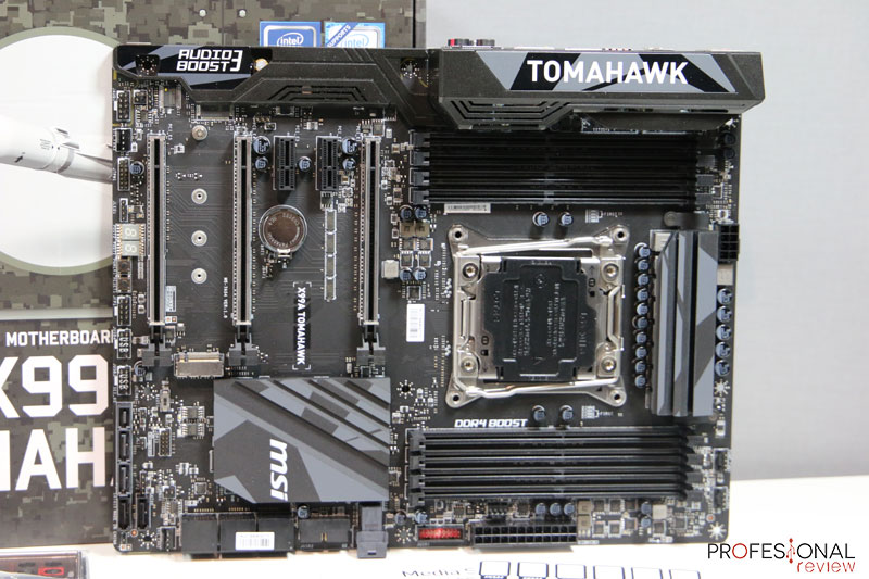 msi-x99a-tomahawk-review03