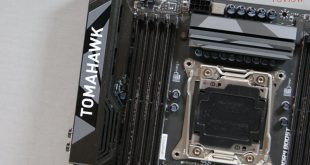 msi-x99a-tomahawk-review05