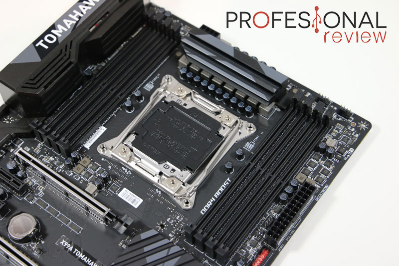 msi-x99a-tomahawk-review08