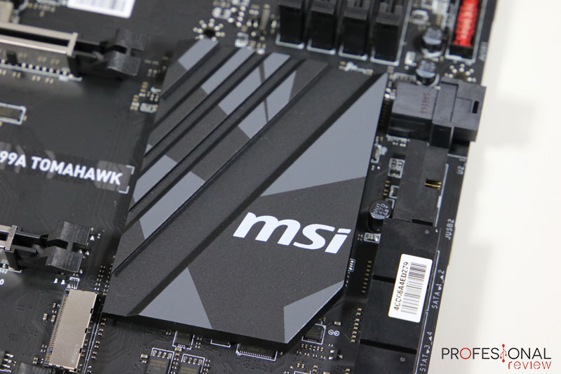 msi-x99a-tomahawk-review17