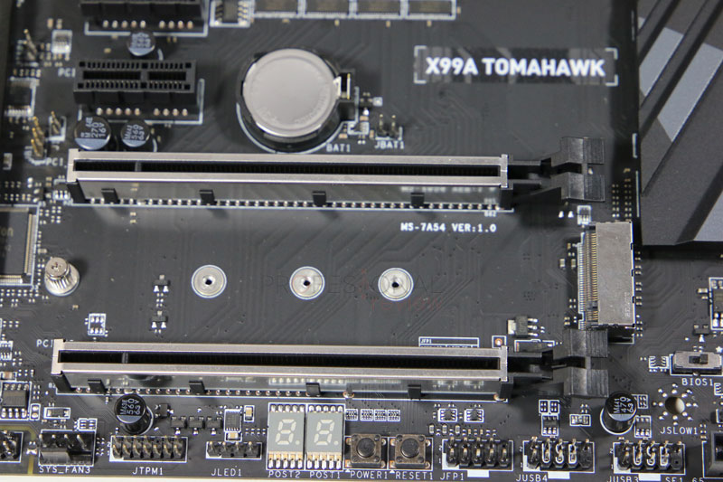 msi-x99a-tomahawk-review19